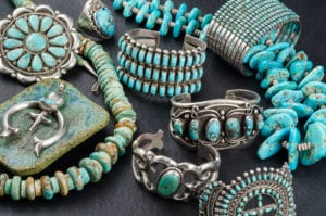 Where To Buy Native American Jewelry