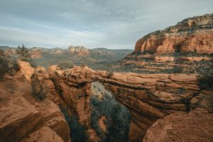 get-your-guide-this-2021-in-sedona!-southwest-inn